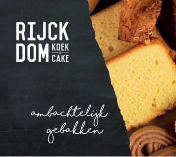 Rijckdom Cake en Koek van Plus Supermarkt - Rijckdom.nl-1